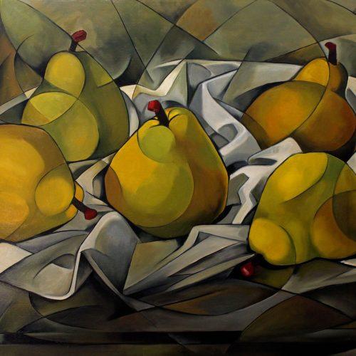 Pears Image
