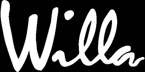 Willa | Gibraltar Artist